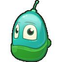 Kodu Game Lab icon