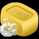 MailWasher Pro icon