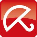 Avira AntiVir Premium icon