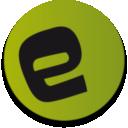 OpenElement icon