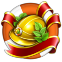 Rescue Frenzy icon