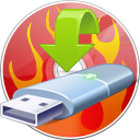 Lazesoft Disk Image & Clone Home Edition icon