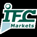 Trade Terminal icon