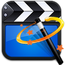 uRex Video Converter Platinum icon