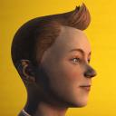 The Adventures of Tintin icon