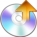 Xilisoft DVD Copy Express icon