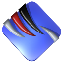 BitComet MP3 icon