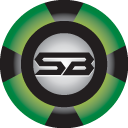 Sure Bet Poker Com icon