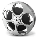 Xilisoft Zune Video Converter icon