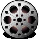 AVCWare Video Converter Free icon