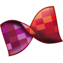 Miro Video Converter icon