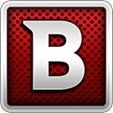 Bitdefender Antivirus Free Edition icon
