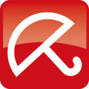Avira Premium Security Suite icon