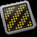 Putty Enhanced icon
