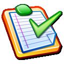 Task Coach icon