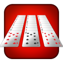 SpiderMania Solitaire icon