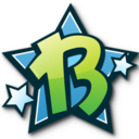 Brawl Busters icon