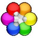 eDeskToy icon