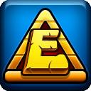 Cradle of Egypt icon