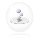 Circle Dock icon
