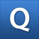 easyQuizzy icon