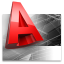 AutoCAD Structural Detailing 2012 - English SP1 icon