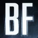 Battlelog Standalone icon