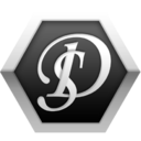 SILKYPIX Developer Studio for PENTAX icon