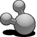 Garmin ANT Agent icon