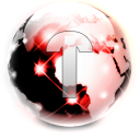 Teennet icon
