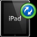 ImTOO iPad Mate Platinum icon