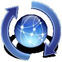 GiliSoft Audio Recorder Free Edition icon