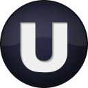 Secure Updater icon