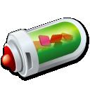 SSA icon