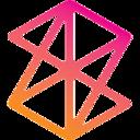 Zune Skin Pack icon