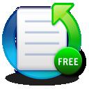 CoffeeCup Free FTP icon