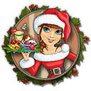 Holiday Spirit icon