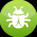 Xper2 icon