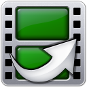 Wondershare Video Converter Platinum icon