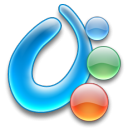 ObjectDock Plus icon