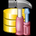 EMS MySQL Manager Lite icon