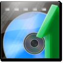 ArcSoft TotalMedia Extreme icon