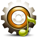 iCoolsoft Total Media Converter icon