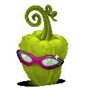 ClipBoardCC icon