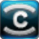 IMS200 icon