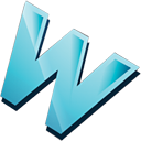 Batch Photo Watermarker icon
