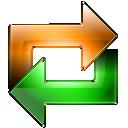 Free WMA MP3 Converter icon