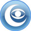Colasoft Capsa Professional icon