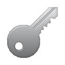 Windows Product Key Retriever icon