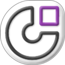WebSphere Cast Iron Studio icon